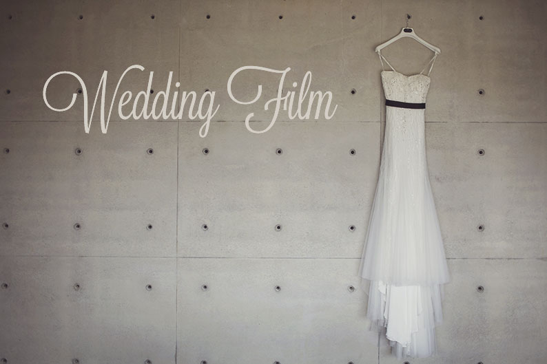 Wedding Film