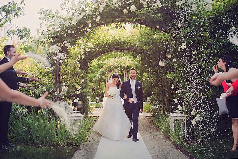 Matrimonio All Aperto Toscana : Organizzare un matrimonio all aperto i consigli del