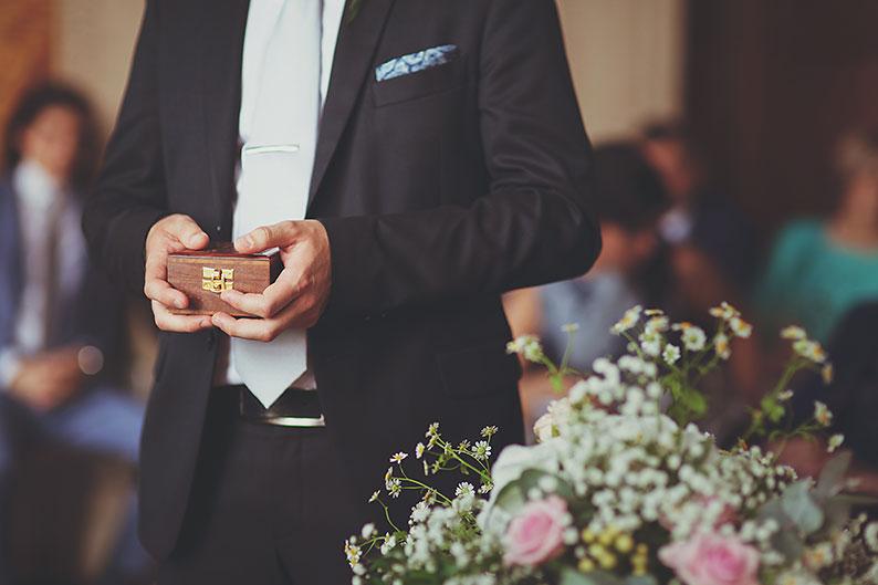 Matrimonio Simbolico In Chiesa : Rito della sabbia foto e idee per il tuo matrimonio
